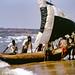 20040119-Boat L Malawi001.jpg