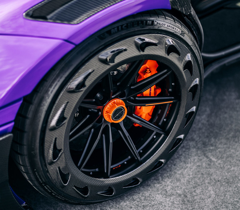 McLaren-720S (10)