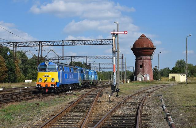 SU45-141 | Runowo Pomorskie
