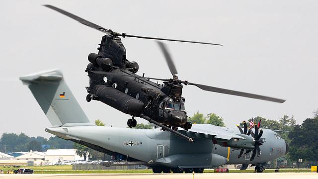 04-03745 HF-47G Chinook OSH 2021-07-29-2