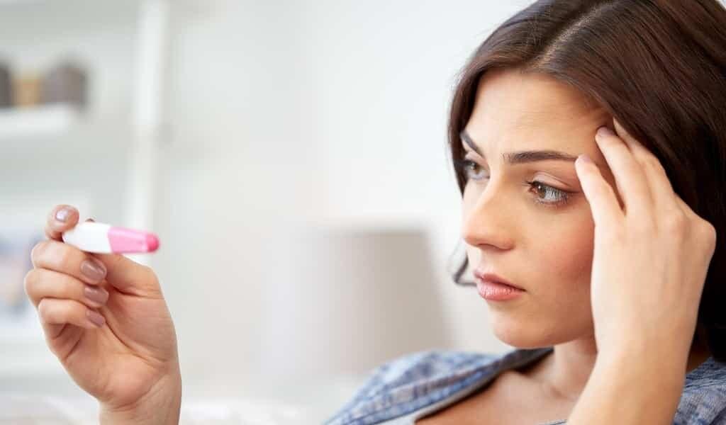 Traiter l'infertilité avec des microsphères délivrant des médicaments