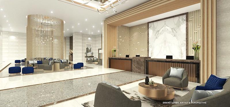 Glam-Lobby Reception (1)