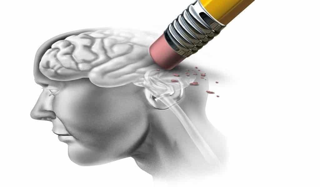 Un traitement potentiel pour la maladie d'Alzheimer