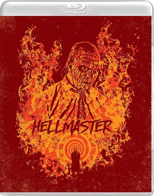 HellmasterBRD