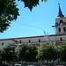 Alcalá de Henares, 2013