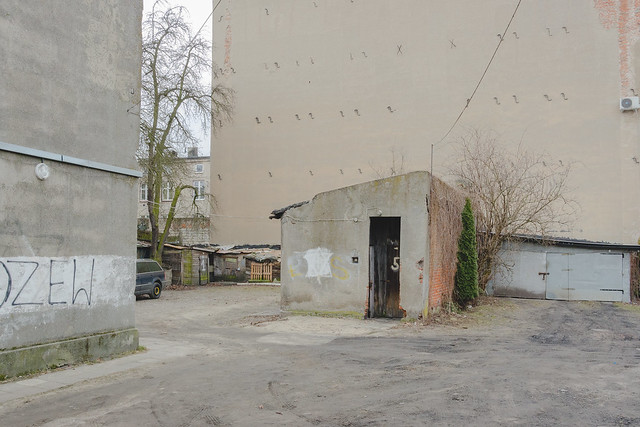 Łódź, 2021.03