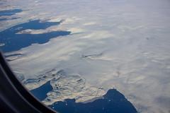 Groenlandia-5