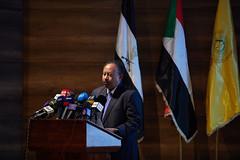 #Development #Sudan  #Women #Human #Education #peace #Human #Goverment #Sudan #relation #Media #Politiecs #Health #Sari omer #Abdalla Hamdok, #SudanPMHamdok #Govern@ment_Official #Juba #Peace #New #Cabinet