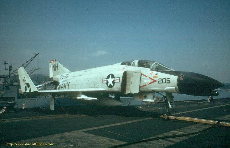 153005 NH205 VF-114 via RD copy