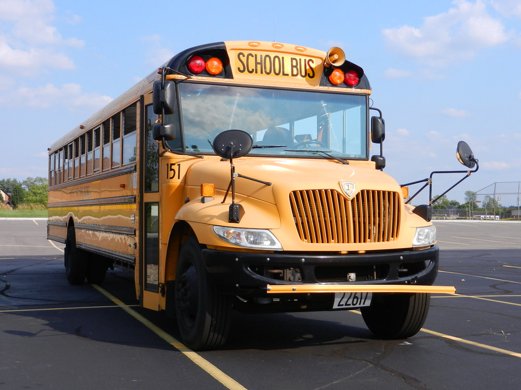 Fairfield City Schools 151 (3)