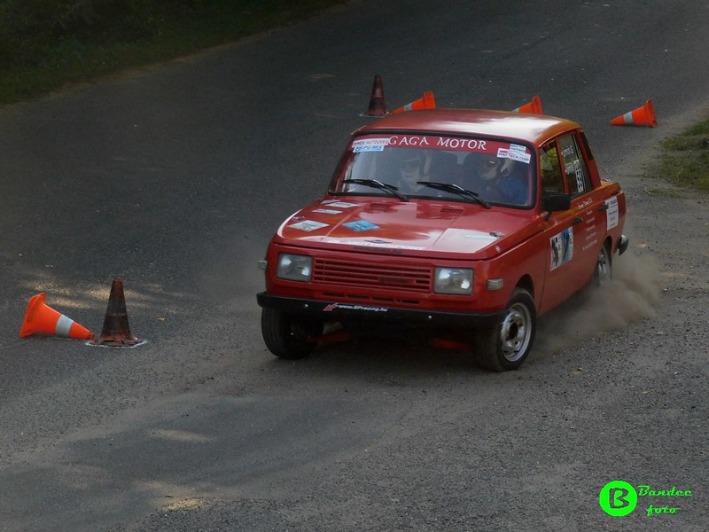 DSCN4008