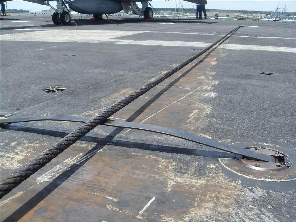 Cross Deck Pendant.jfif