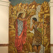 Cathedral of Saint Matthew the Apostle 9-21 (13)