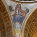 Cathedral of Saint Matthew the Apostle 9-21 (9)