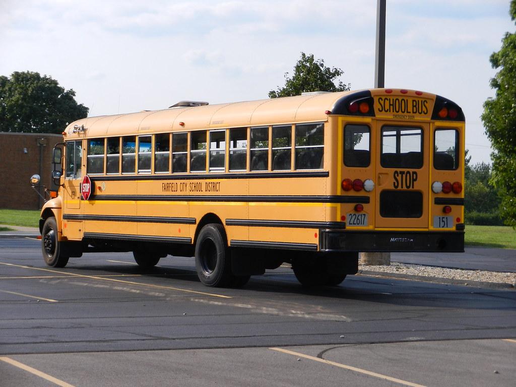 Fairfield City Schools 151 (2)