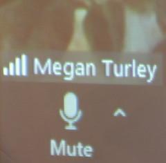 Megan Turley Explains Redistricting Process