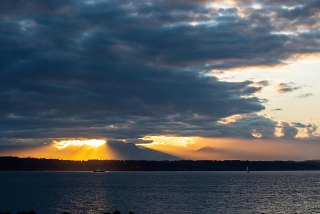 GG Sunset SHU_3742