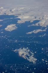 Groenlandia-3