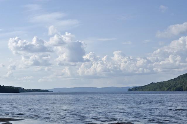 Lake-Land-Sky