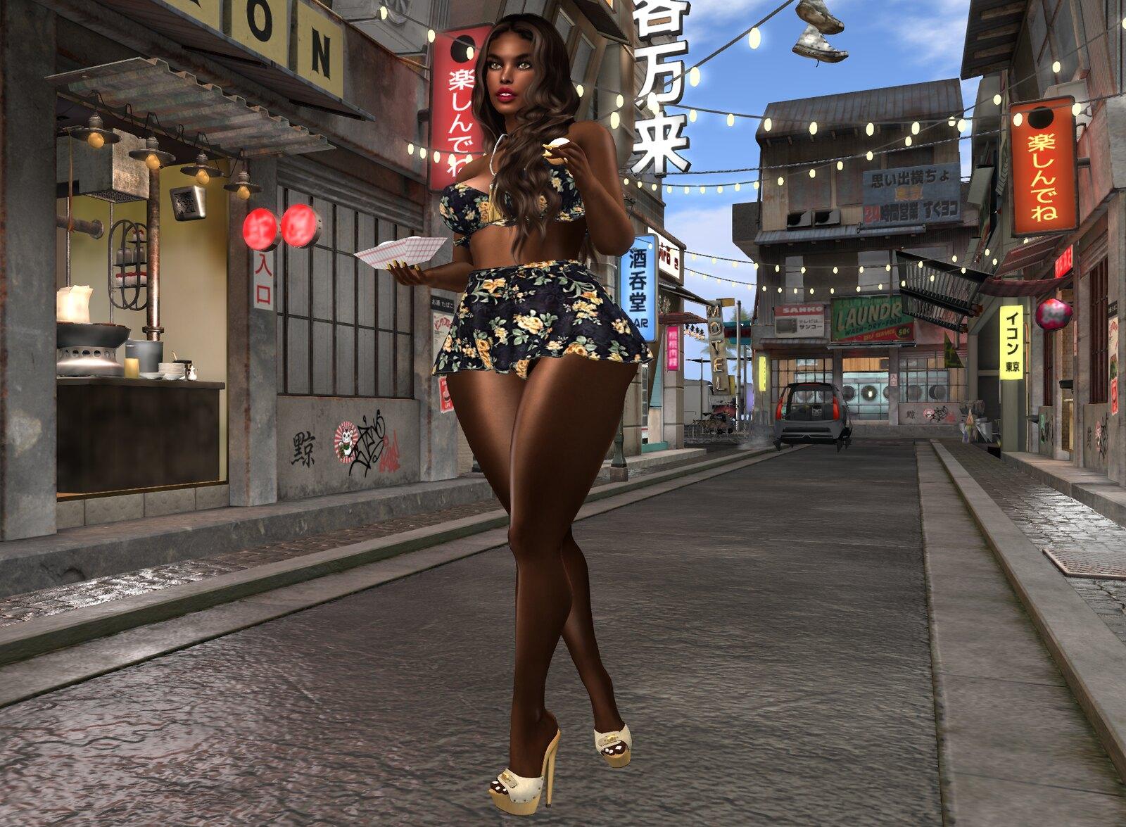 Miss Cookie (2)