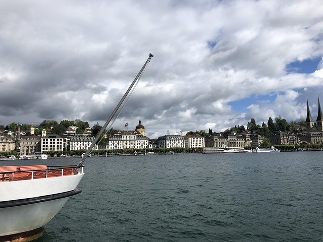 Bodensee 2021