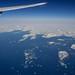 Groenlandia-1