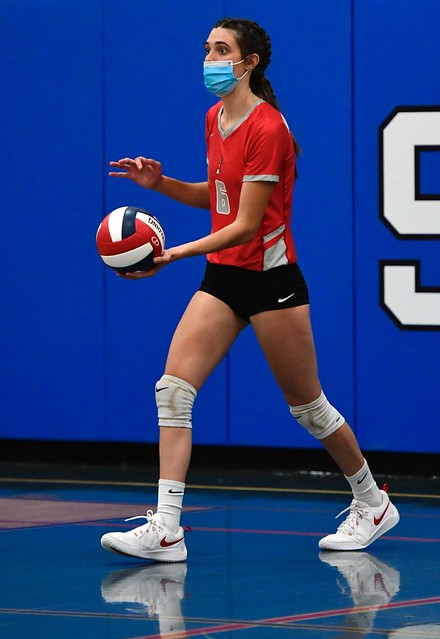 210915_Mills_varsity_volleyball_2872