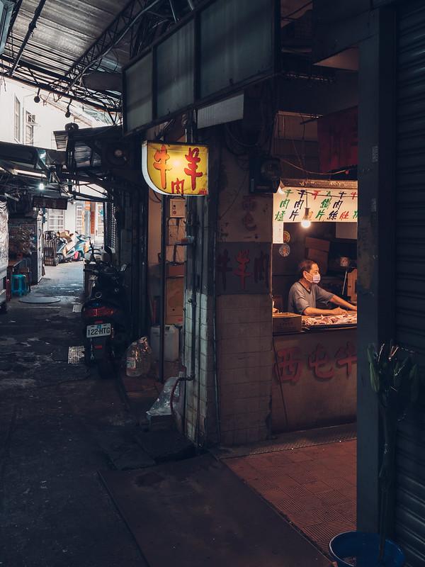台中 Taichung GH5mk2