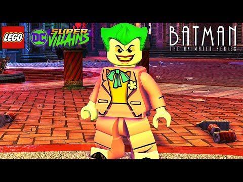 joker-dc-super-villains