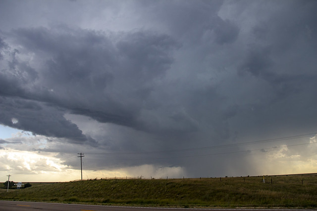 082221 - Storm Chasing Nebraska Supercells 041