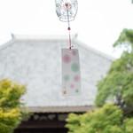 20210826 Nishio and Isshiki 5
