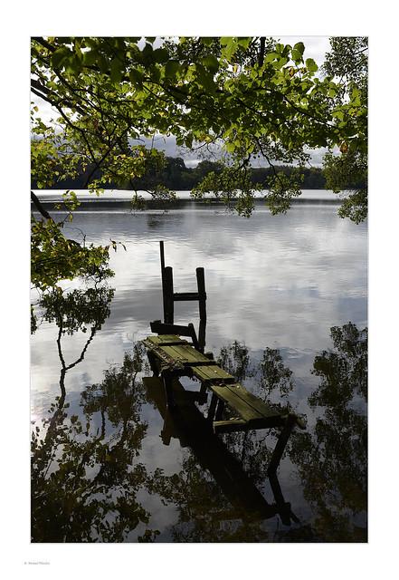 Lake View IV