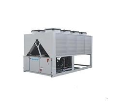daikin-air-cooled-chillers-500x500