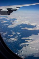 Groenlandia-4