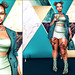ThirtySeven'21 ft The Shops Legacy&LelEvoX Briannon_full