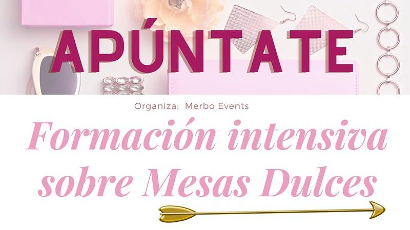 Calendario de moda con Diario y Foto Pastel Rosa