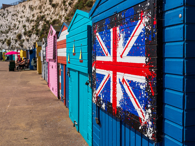 Broadstairs 004