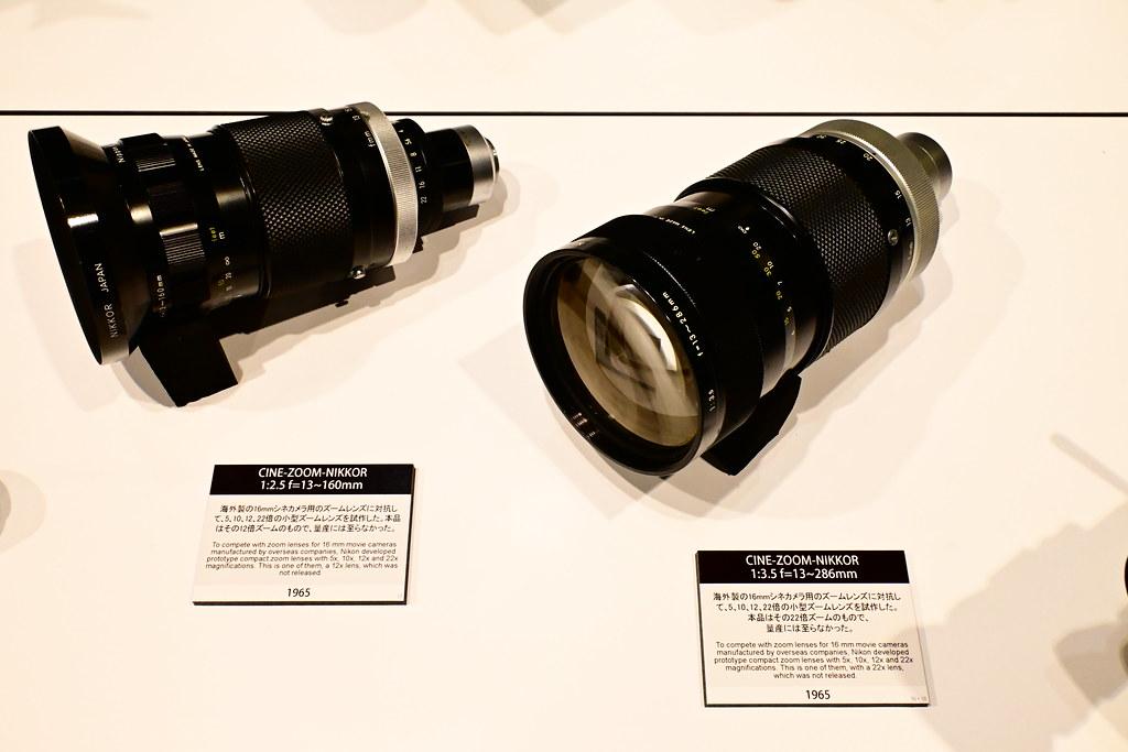 nikon z fc nikkor 16-50mm