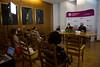 Spotkanie Rzecznika KEP z przedstawicielami mediów - 16 września 2021 r.