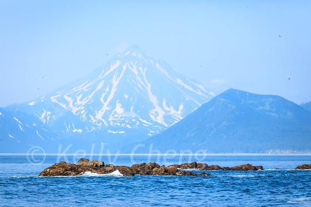 Kamchatka-150813-366