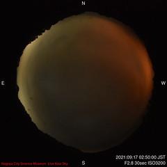N-2021-09-17-0250_f