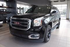 GMC Yukon $42997