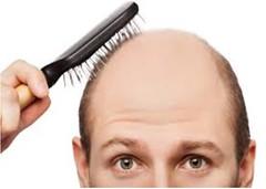 Rejuvenate Your Hair