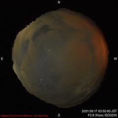 N-2021-09-17-0350_f