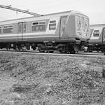 19880319_021: 319006 & 319021 at Bedford
