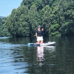 Paddleboard Life