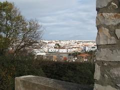 Portugal%20Xmas%202007%20417