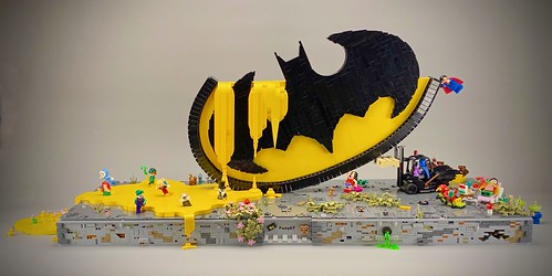51483344946 e120773a9f Lego – The Batman logo