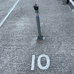 10 Numbers from a Premier Inn.