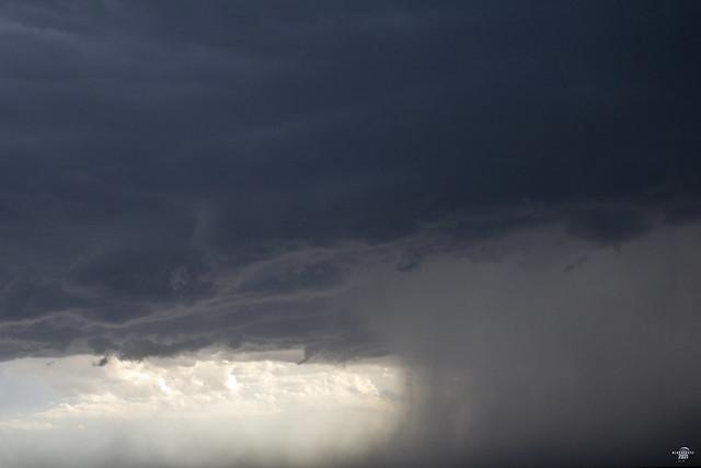 082221 - Storm Chasing Nebraska Supercells 044